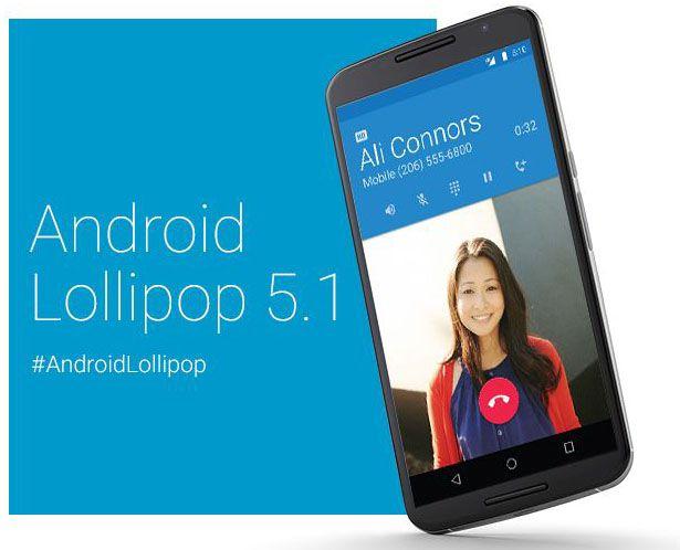 news-android-lollipop-5.1-aktualizacja