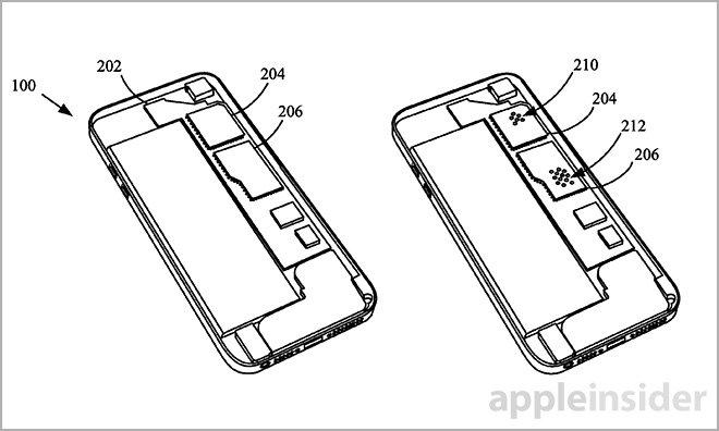 news-apple-iphone-wodoodpornosć-patent