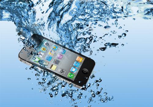 news-apple-patent-wodoodporność