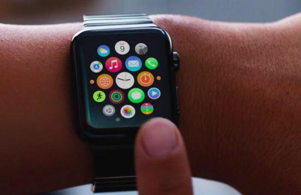 news-apple-watch-aplikacje