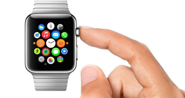 news-apple-watch-oficjalnie-0