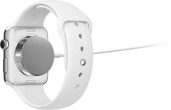 news-apple-watch-oficjalnie-10