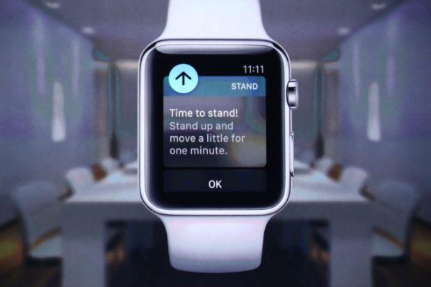 news-apple-watch-oficjalnie-25