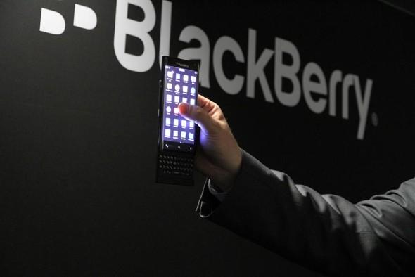 news-blackberry-slider-mwc2015