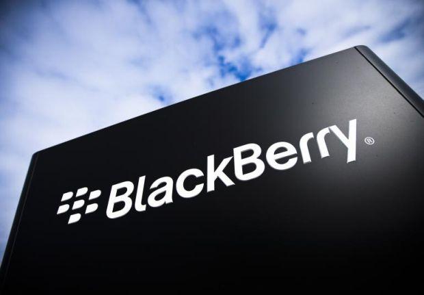 news-blackberry-wyniki
