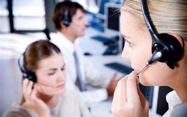 news-call-contact-center