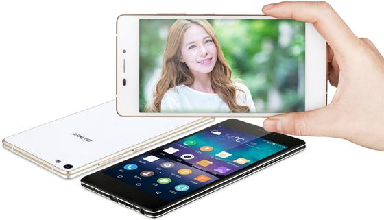 news-gionee-elife-s7