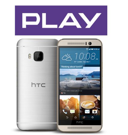 news-htc-one-m9-play