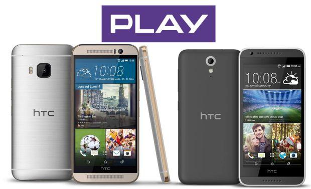 news-htc-onem9-desire620-play