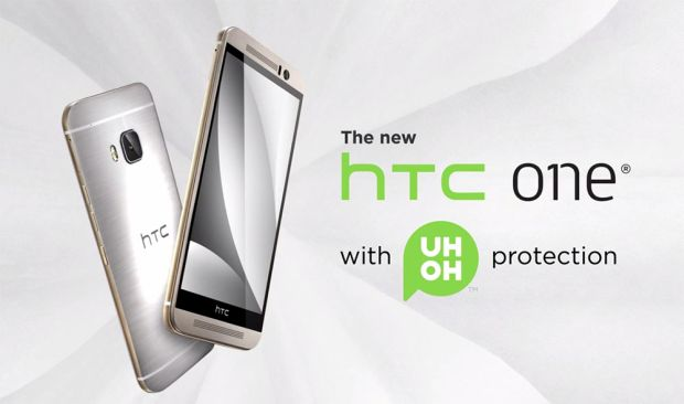 news-htc-onem9-uhoh-gwarancja