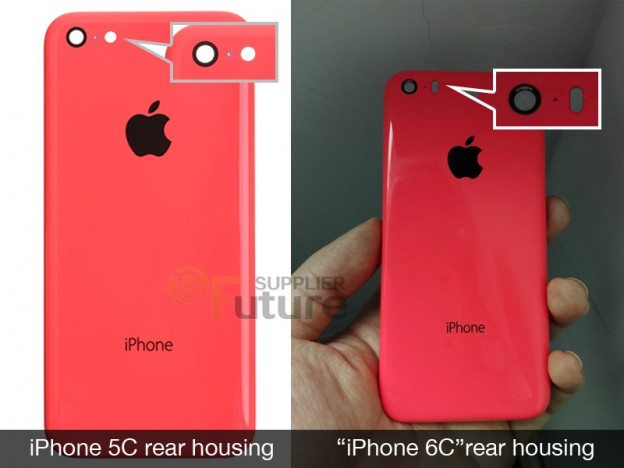 news-iphone-6c-obudowa-1