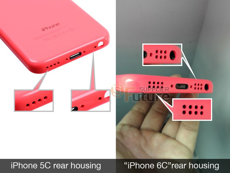 news-iphone-6c-obudowa