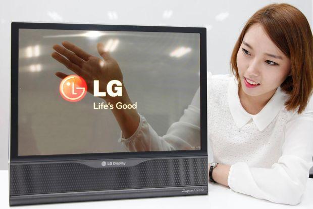 news-lg-display-przezroczysty_ekran