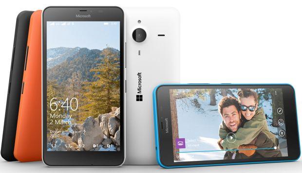 news-lumia-640-640xl