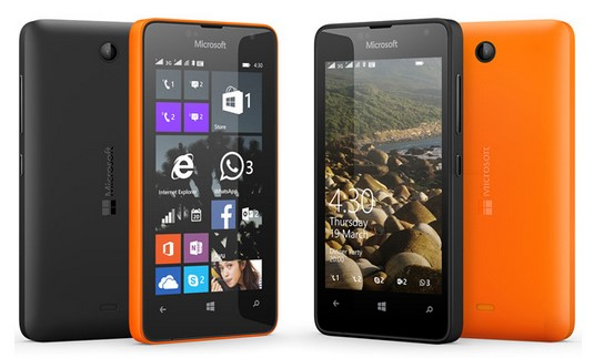 news-lumia430-official-1