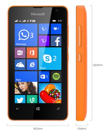 news-lumia430-official-3