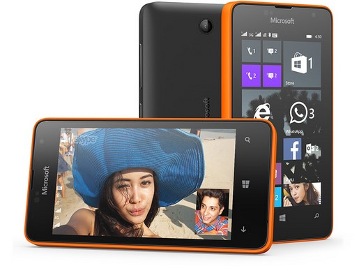 news-lumia430-official
