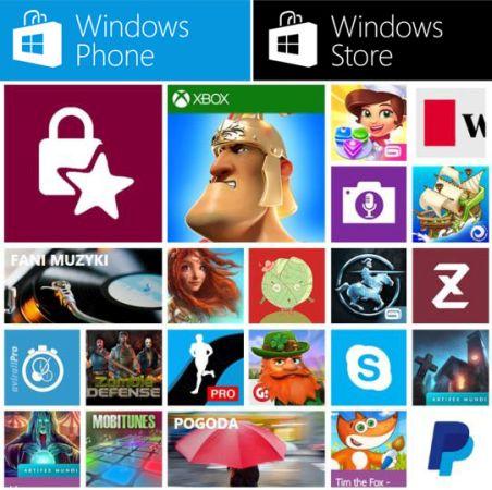 news-microsoft-windows-store