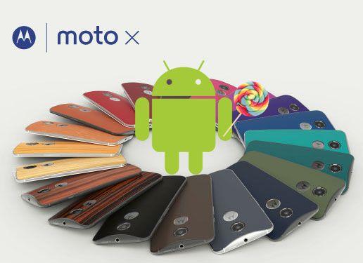 news-motorola-motox2014-lollipop