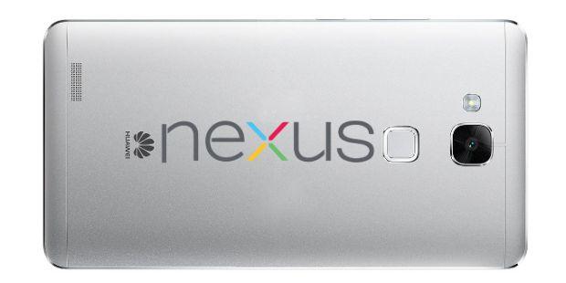 news-nexus-huawei