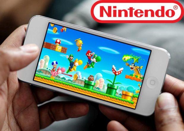 news-nintendo-gry-smartfony