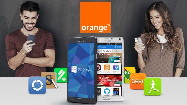 news-orange-samsung-galaxy_apps-płatności