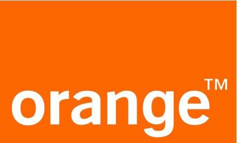 news-promocje-orange-1