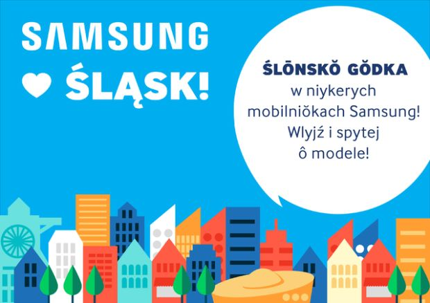 news-samsung-smartfony-mowa-śląska