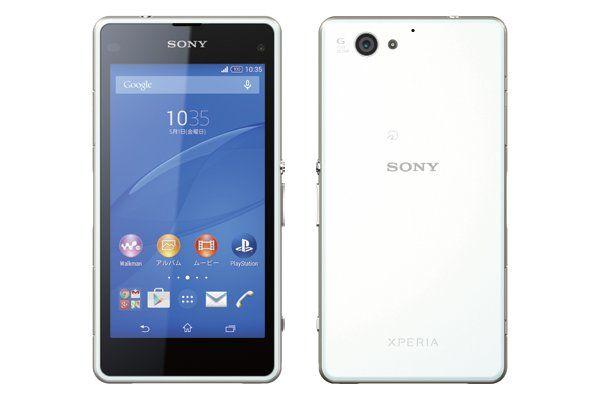 news-sony-xperia-j1compact-4