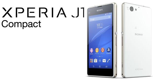 news-sony-xperia-j1compact