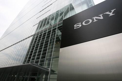 news-sony