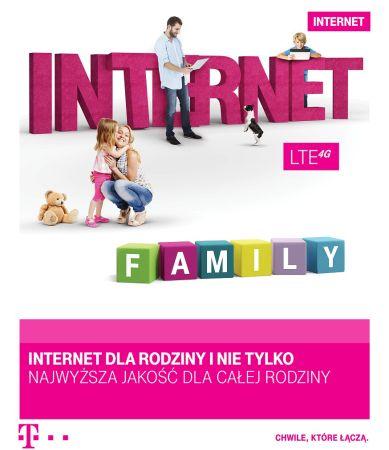 news-tmobile-jump_family-internet