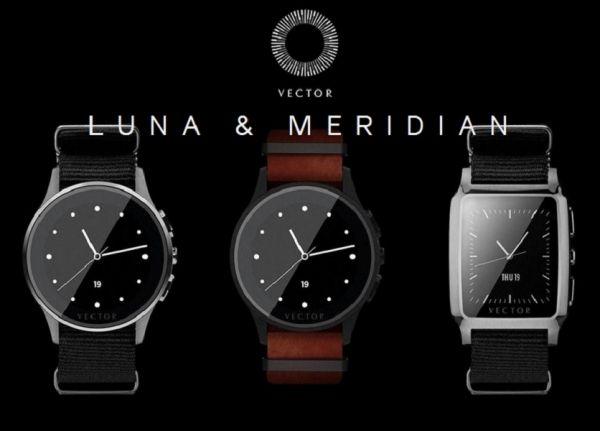 news-vector-smartwatch-1