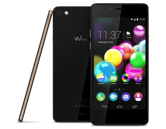 news-wiko-highway-pure4g