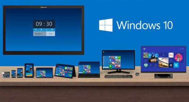 news-windows10-urzadzenia