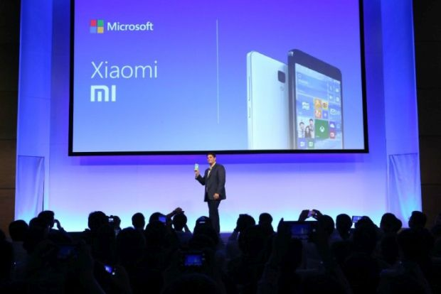 news-xiaomi-microsoft-windows