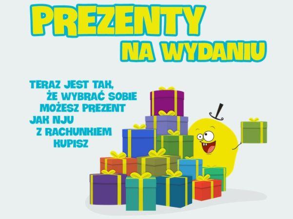 promocja-nju-mobile-prezenty