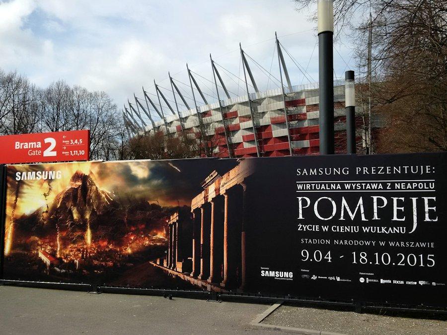 news-samsung-pompeje-2