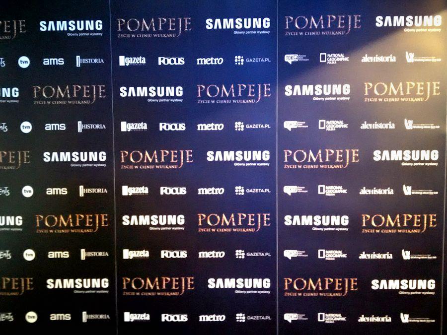 news-samsung-pompeje-3