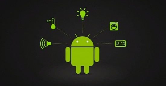 news-android-internet-rzeczy