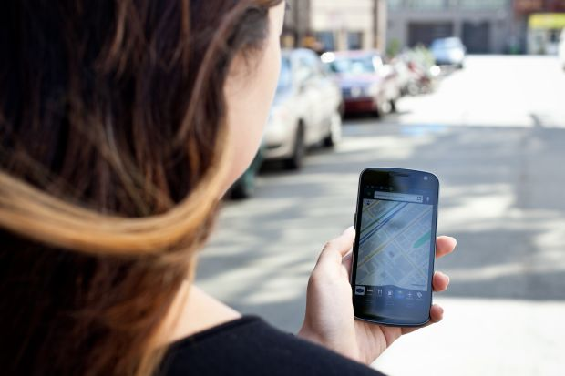 news-aplikacja-lokalizujaca