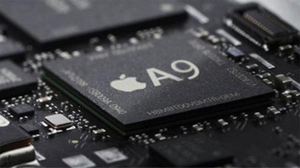 news-apple-a9-chip