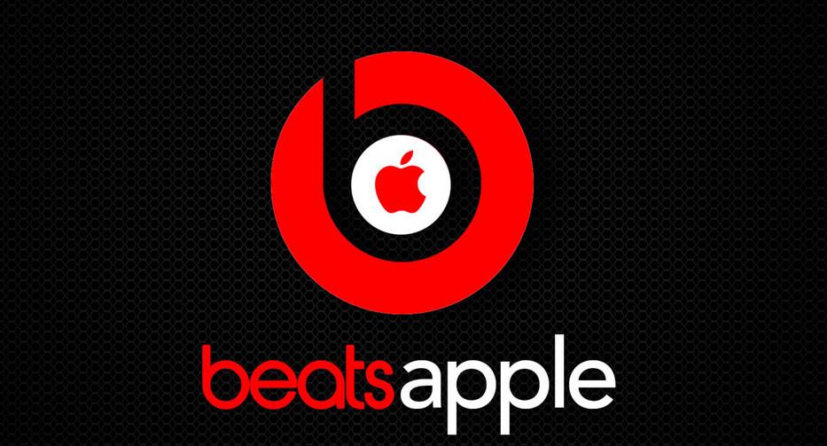 news-apple-beats