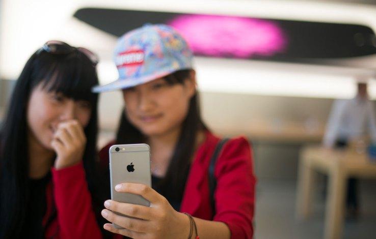 news-apple-iphone-chiny