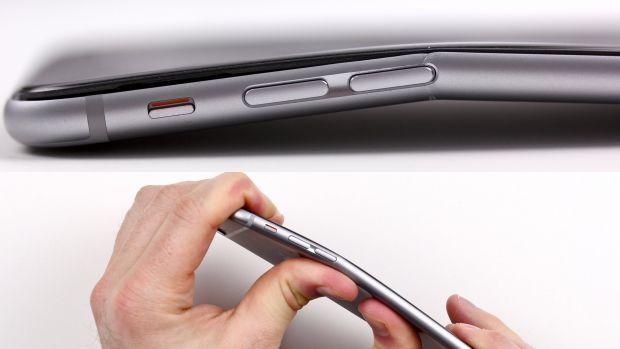 news-apple-iphone6plus-bending