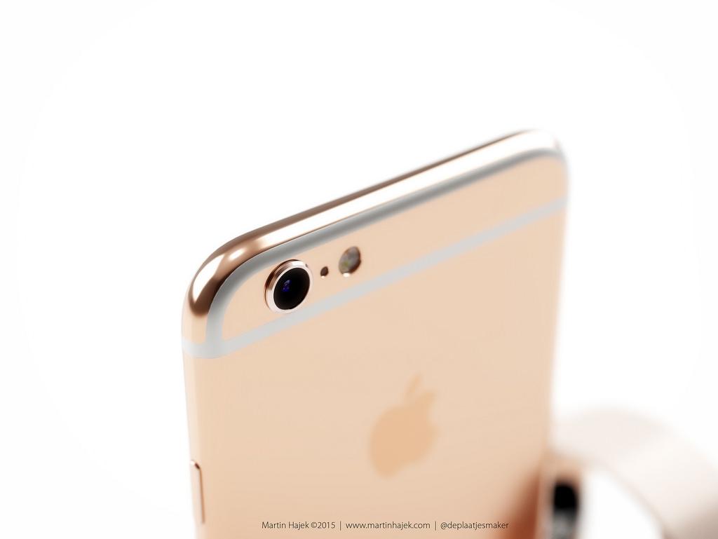 news-apple-rose_gold-1