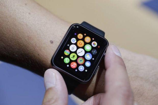 news-apple_watch