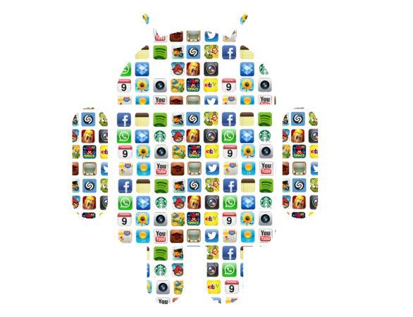 news-google-android-aplikacje