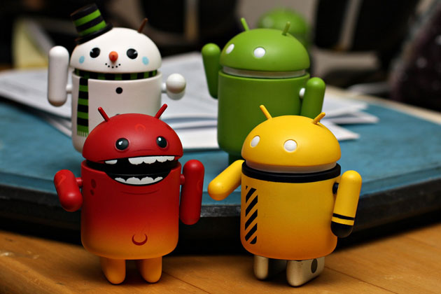 news-google-android