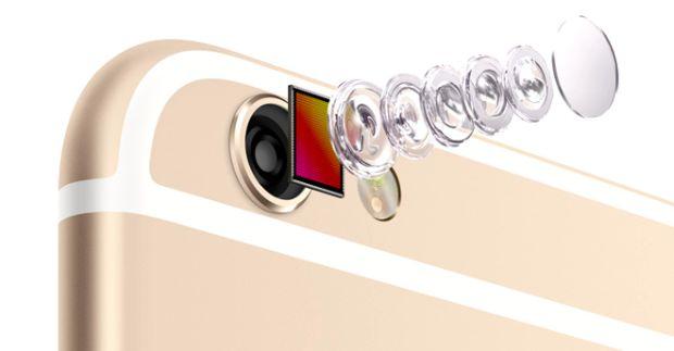 news-iphone-6s-6splus-aparat
